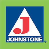 Johnstone Supply Toolkit