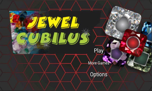 Jewel Cubilus