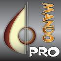 Mandolin Study logo