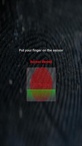 Perfect AppLock(App Protector) 7.3.3 screenshots 8