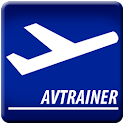 AvTrainer icon