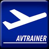 AvTrainer