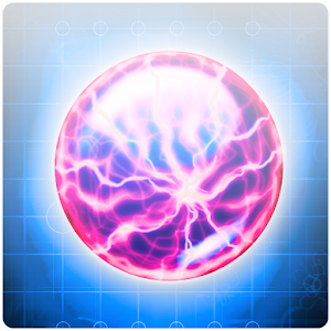 Atomic Slash for PC and MAC