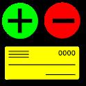 Checkbook Genius logo