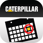 My Caterpillar Events