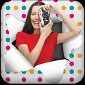 Funny Camera icon