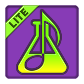 Music Alchemy Lite