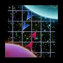 CosmicPatrol icon