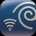 TWC WiFi Finder icon