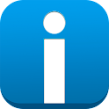 ICare Web app icon