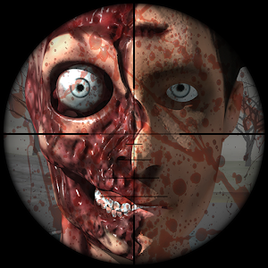 iHunt Zombies for PC and MAC