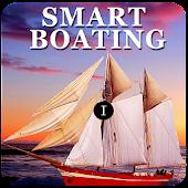 Smart Boating I