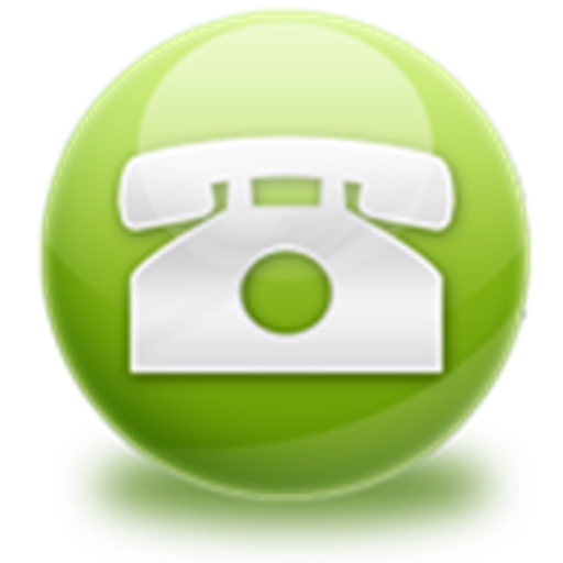 VoIP / SIP撥號 通訊 App LOGO-APP試玩