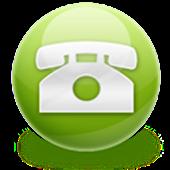 VoIP/SIP Dialer