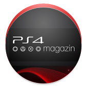 PS4-Magazin.de News&Community