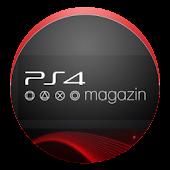 PS4-Magazin.de News&Community