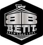 Logo of Bent  Moar