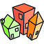 HotPads Rentals & Real Estate 3.8e APK for Android