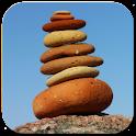 Energy stones App icon