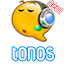 Tonos para Celular 2 APK for Android