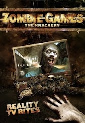 Zombie Games: The Knackery
