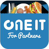 ONE IT PARTNER