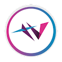 TVPlayer icon