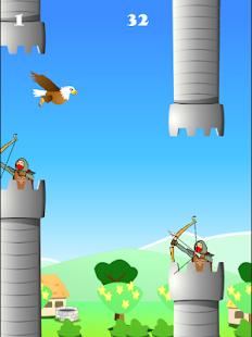 Eagle-Wings 5