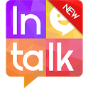 Chat Room Messenger icon