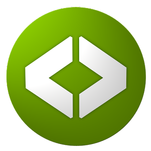 Quoda Code Editor 生產應用 App Store-愛順發玩APP
