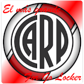 River Plate the largest