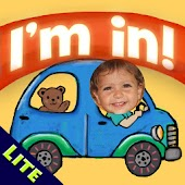 I'm in - Travelling Lite