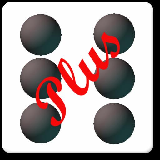 five dice free google playstore revenue download estimates