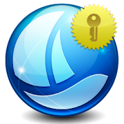 Boat Browser Pro License Key. 1.0 Icon