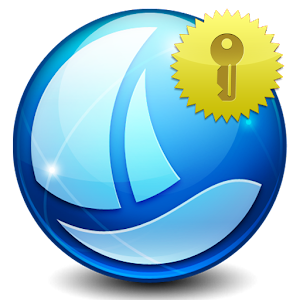 Boat Browser Pro License Key. For PC / Windows 7/8/10 ...
