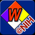 WISER for Android logo