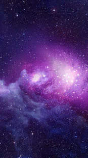 Galaxy Wallpapers for WhatsApp