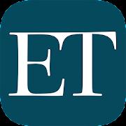 App Economic Times : Market News APK for Windows Phone
