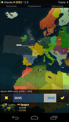 Età della Civilizzazione Lite  άμαξα προς μίσθωση screenshots 1