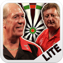 Legends Of Darts-Pro Online LT icon