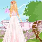 A Charming Princess icon