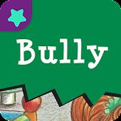 Bully Mysteries 4CV