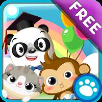Dr. Panda's Daycare - Free 1.8