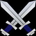 PF Battle icon
