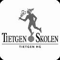 Tietgen HG icon