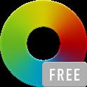 Memory Reboot FREE icon
