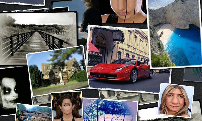 Camera ZOOM FX Buddies Request screenshot #4