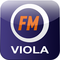 ViolaFM - das Fußballradio icon