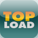 Thai Top Load icon