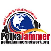 Polka Jammer Network